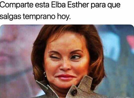 elba.jpg