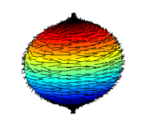 Hairy_ball.png
